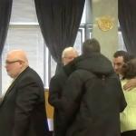 Defamation lawsuit against Hoboken bloggers dismissed in Hudson County Superior Court