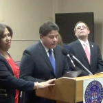 WNY celebrates Dominican Independence Day, Roque praises new running mate
