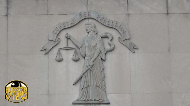 Hudson County Superior Court