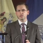Mayor Steven Fulop addresses economy, affordable housing in state of the city address