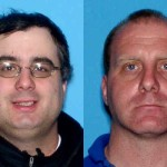 Sources: Trial for 2 NB DPW supervisors charged with misconduct postponed