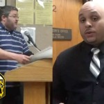 Ferreiro alleges voter fraud in Wiley household, Wiley camp denies claim