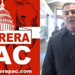 HerreraPAC endorses Larry Wainstein for North Bergen mayor