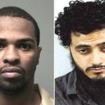 Hudson County released future serial killer, terrorist under In Home Detention despite warnings