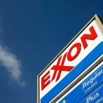 Superior Court judge upholds state's $225 million settlement with ExxonMobil