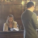 Beatriz Wiley, Ernesto Vasquez & Gina Miranda-Diaz testify in voter fraud case