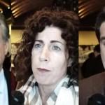 $225 million Exxon settlement raises concerns with Davis, Nadrowski & Chiaravalloti