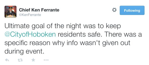Ferrante tweet 2