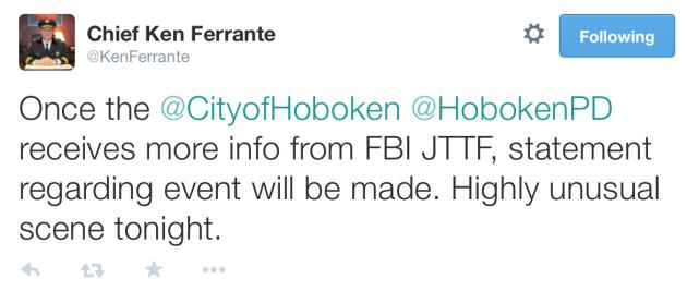 Ferrante tweet 3