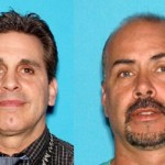 2 North Bergen Rec. Dept. employees charged with allegedly falsifying timesheets