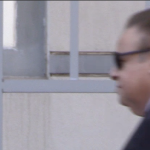After getting charged with Menendez, Melgen indicted on Medicare fraud