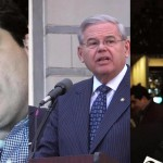 Mayor Davis, Chiaravalloti agree Senator Menendez should stay in office