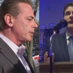 WNY Mayor Felix Roque, Count Wiley lob accusations about 'dirty' politics