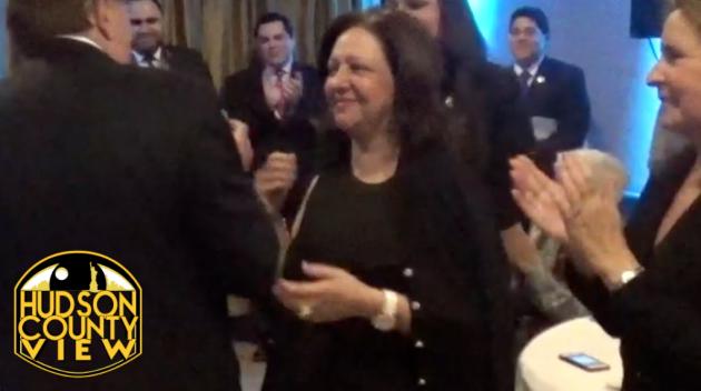 Clara Brito Herrera