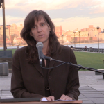 Hoboken Mayor Dawn Zimmer named to national EPA advisory committee