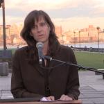 UPDATED: Mayor Dawn Zimmer: 'Gratified' people being held accountable in Bridgegate