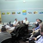 Jersey City developer seeking 30-year tax abatement in Journal Square area