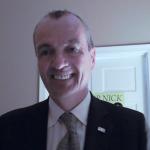 Phil Murphy: I'm a 'fan' of Mayor Sacco, 'seriously' considering gubernatorial run