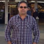 Sentencing of West New York contractor Victor Coca postponed until December