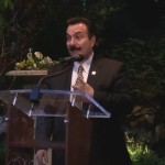 Assembly panel advances Prieto bill to appropriate $300M to pension system