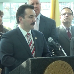 Prieto on N.J. Supreme Court pension decision: 'The ruling changes nothing'