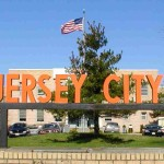 Senators Booker, Menendez announce $1.3M for Jersey City's Sandy recovery