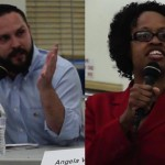 LD-31 Republican Assembly nominee accuses Angela McKnight of ELEC violation