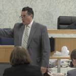 Paul Faugno: N.J. AG's investigation of North Bergen DPW had no integrity