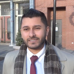 Mukherji says North Jersey casinos will bring 'jobs, jobs, jobs' to residents