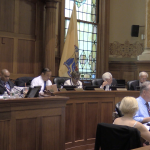 Jersey City Council approves 30-year tax abatement for affordable housing complex