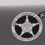 3 from Jersey City Incinerator Authority arrested by JCPD, prosecutor's office