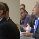 Judge blocks intervention from environmental groups, Lesniak in Exxon suit