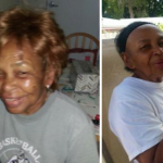 Elderly woman with Alzheimer's reported missing in Union City found in Fairview