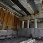 Report: $1.2 billion spent on ARC tunnel project Christie cancelled in 2010