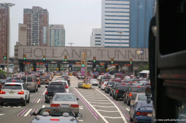 Photo via new-york-pictures.com.