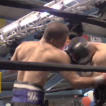 LGM Promotions brings boxing's 'Rising Stars,' Miguel Cotto to Jersey City