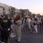 North Bergen, West New York, Union City celebrate National Night Out