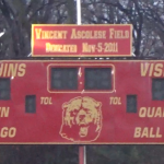 North Bergen BOE spent $47k on failed appeals for stripped 2011 football title