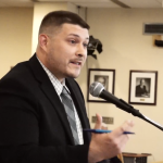LETTER: Bayonne resident asks why council, BOE meetings are held simultaneously