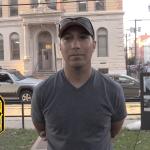 Ex-Assemblyman Ruben Ramos kicking off Hoboken 4th Ward Council run tomorrow