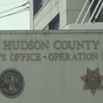 Hudson County Sheriff's Office joins 'Drive Sober or Get Pulled Over' campaign