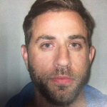 Police: Jeep driver charged with DWI after sideswiping BMW near Holland Tunnel