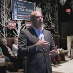 Hoboken Ward 3 Councilman Russo wants clean sweep in council, BOE races
