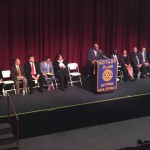 18 Bayonne BOE candidates vying for 5 seats participate in first public forum