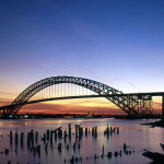 Port Authority announces $1.3B Bayonne Bridge construction delayed by 2 years
