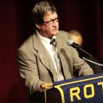 Bayonne Mayor Jimmy Davis endorses Denis Wilbeck in BOE election