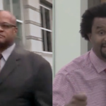 Attorney: Fulop's disgraced former chief of staff Akil vouched for Kirk Eady
