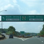Report: 25-year-old Kearny man dies in Garden State Parkway accident