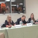 2nd Hoboken Council debate showcases bad blood in 1st and 4th Wards