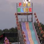 After 35-year hiatus, Hudson County Fair comes to James J. Braddock Park